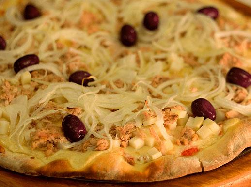 historia-pizza